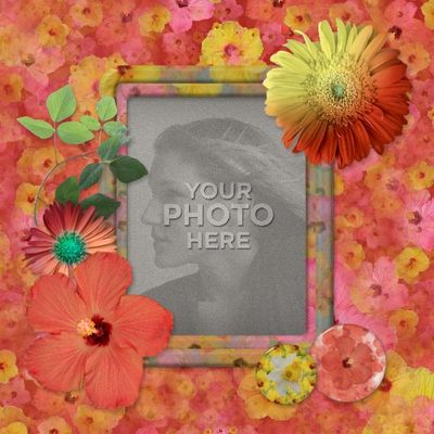 Floral_infinity_12x12_book-011