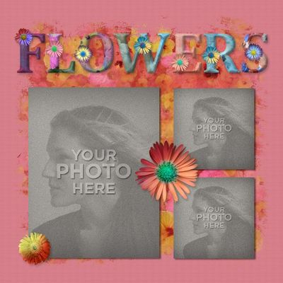 Floral_infinity_12x12_book-012
