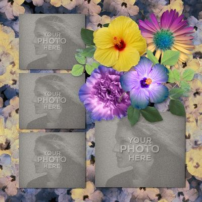 Floral_infinity_12x12_book-013
