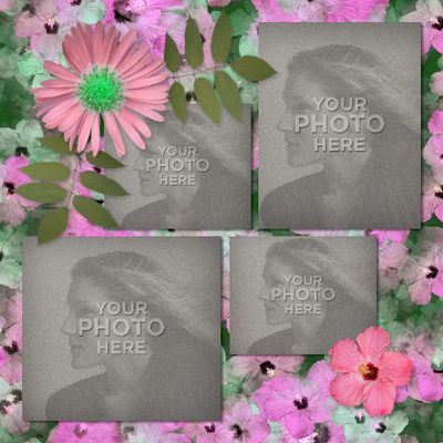 Floral_infinity_12x12_book-019