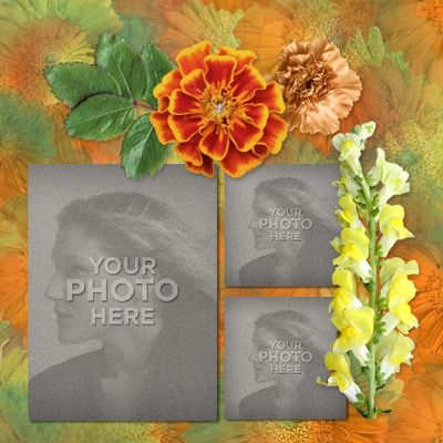 Floral_infinity_12x12_book-021