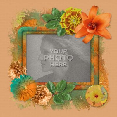 Floral_infinity_12x12_book-022