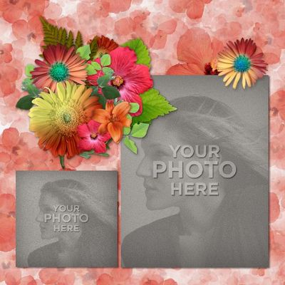 Floral_infinity_12x12_book-023