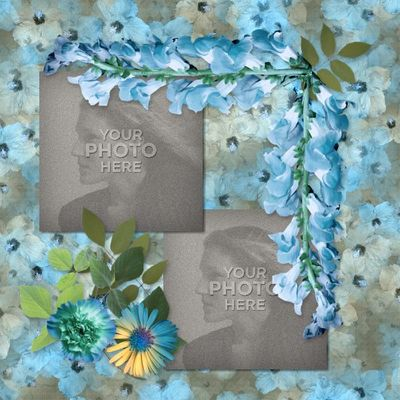 Floral_infinity_12x12_book-026