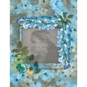 Floral_infinity_8x11_book-001_small