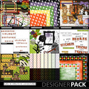 Hallowen_2015_bundle_small