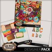 Lisarosadesigns_solongsummer_bundle_medium