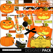 Jack-o-lantern_elements_preview_medium