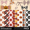 Halloween_accessories_7_small