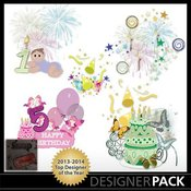 Birthday_cluster_set_02_medium