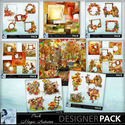 Louisel_pack_magicautumn_preview_small