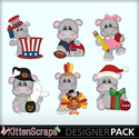 Calendar_hippos_july-dec_ca_small