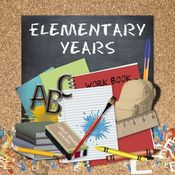 Elementary_years_12x12_book-001_medium
