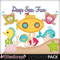 Deep_sea_fun_ca_small