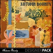 Autumnbountymu3_medium