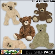 Beary_loved-001_medium