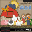 Pdc_mm_countryliving_farm_addon3_small