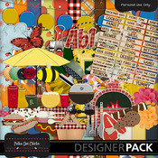 Pdc_mm_countryliving_bbq_kit_medium