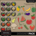 Pdc_mm_countryliving_garden_addon2_small