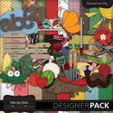 Pdc_mm_countryliving_garden_kit_small