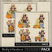 Autumn_scarecrow_bundle_medium