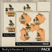 Autumn_scarecrow_bundle_2_medium