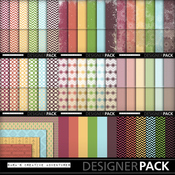 Boho_pattern_pack_dp_web_preview_medium