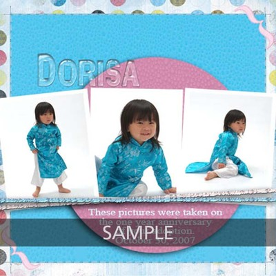 N4d_freestylemama_umbrella_scraplift23_copy