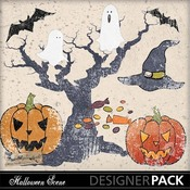 Halloweensceneclipart_mu_medium