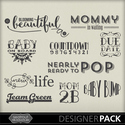 Stamps_small
