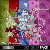 Christmas_sparkle_medium