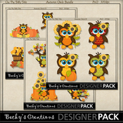 Autumn_owls_bundle_medium