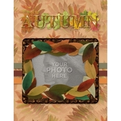 Autumn_essentials_8x11_book-001_medium