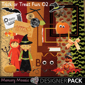Trickortreatfun02_wi_medium
