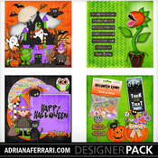 Spookyhalloween_stackedpapers2_medium