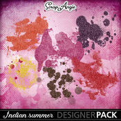 Sa-indian_summer_pv04_medium