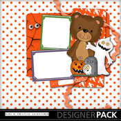 Ghostly_halloween_teddy_qp_web_thumb_medium