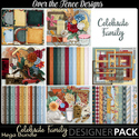 Celebratefamily_bundle_small