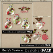 Moose_ornaments_bundle_medium