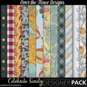 Celebratefamily_patternedpapers_small