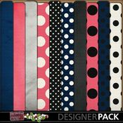 Polka_dots_and_grunge_medium