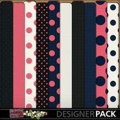Polka_dots_and_linen_medium