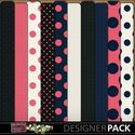 Polka_dots_and_linen_small