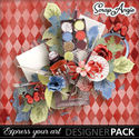 Sa-express_your_art_ele_pack01_small