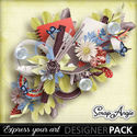Sa-express_your_art_ele_pack02_small
