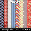 Sa-express_your_art_pap_pack01_small