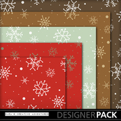 Christmas_coffee_snowflake_backgrounds_web_medium