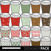 Christmas_coffee_takeaway_cups_web_medium