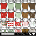 Christmas_coffee_takeaway_cups_web_small