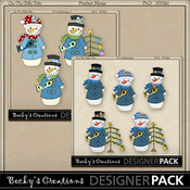 Prim_snowman_bundle_medium